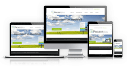 Netstarter Webdesign