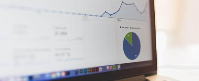 Netstarter - Werbung für lokale Unternehmen
