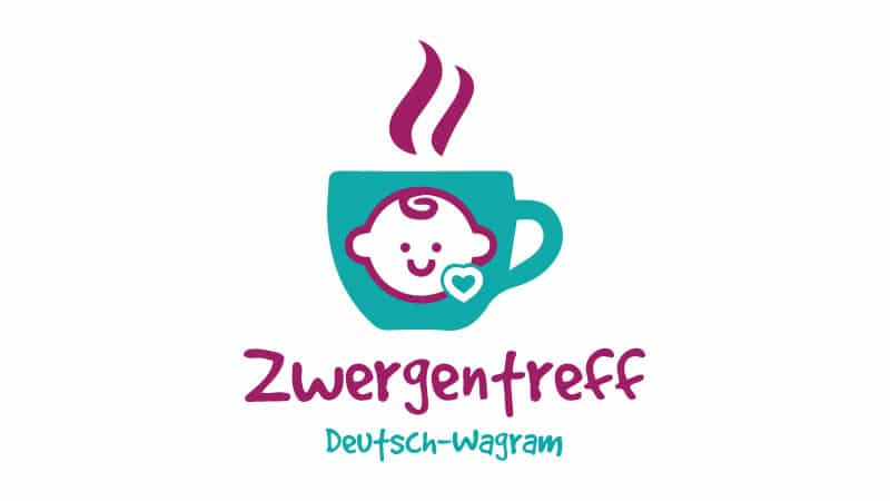 Zwergentreff Deutsch-Wagram