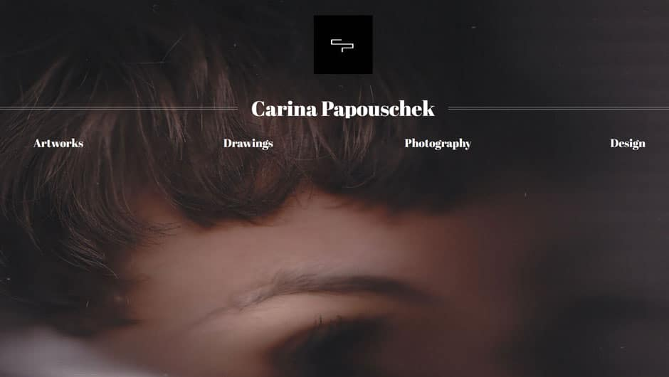 Carina Papouschek
