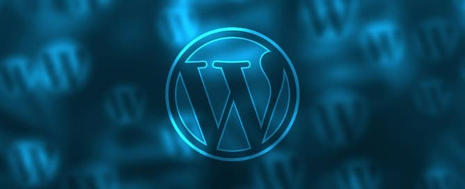 WordPress Webdesign Wien